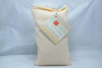 Морская соль для ванны с Восстанавливающая  500 гр